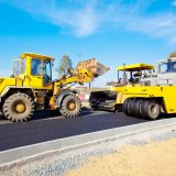 A bypass is planned for the NSW town of Scone.