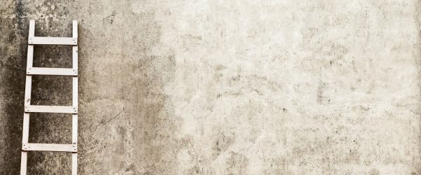 The quality of your concrete patch repair job will rely on your choice of appropriate mortar, mixing technique and equipment.