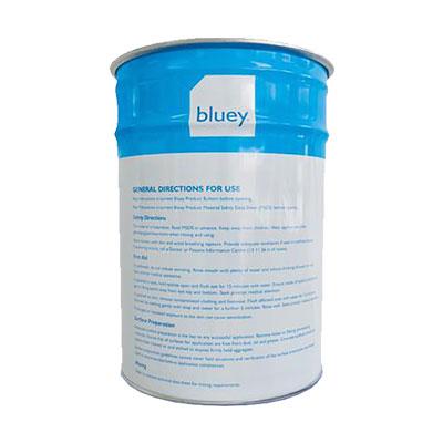 BluRez Epoxy 480 Product Image