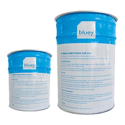 BluRez CSW Product Image