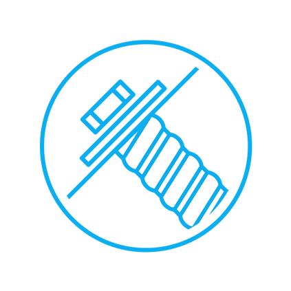 BluGeo SW-PTF Product Image
