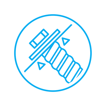 BluGeo SW-TTF Product Image