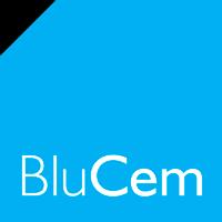 BluCem