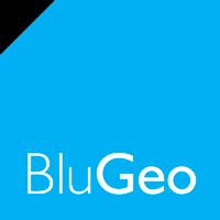 BluGeo