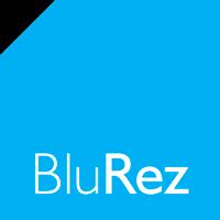 BluRez