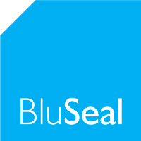 BluSeal