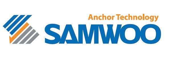 Samwoo