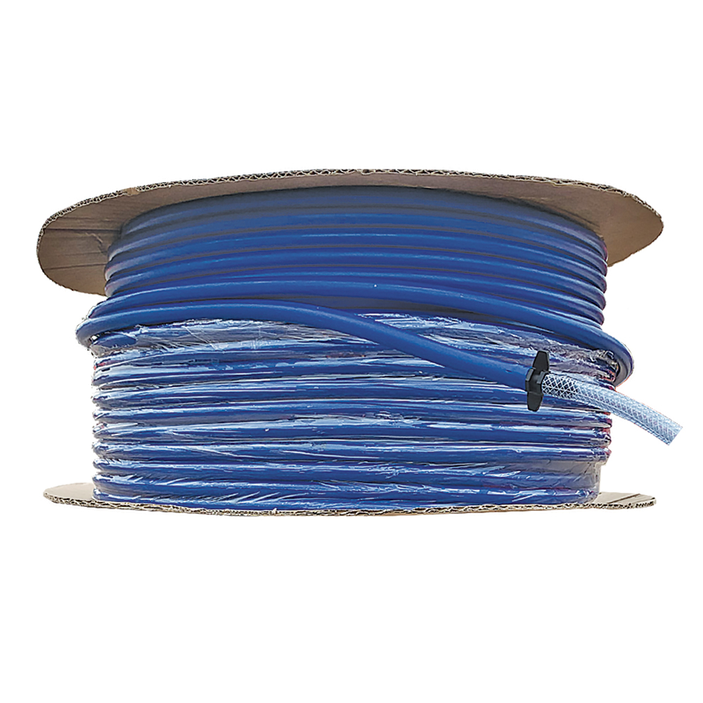 BluSeal Injection Hose Kit Product Image